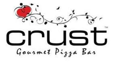 Crust Pizza Bar - Ref: 11406