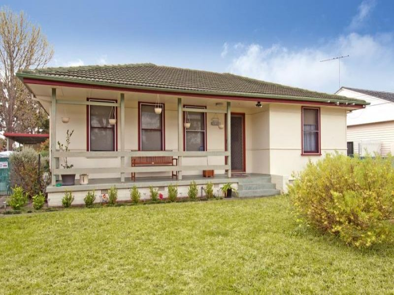 20 Satelberg St, Holsworthy