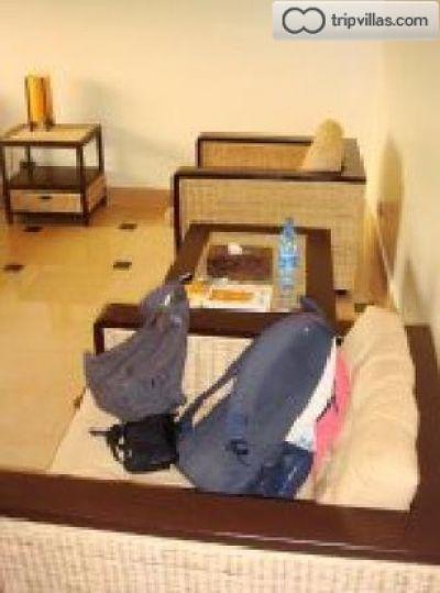 Sangkat Buon, Sihanoukville   Hotel for rent in Sihanoukville Sangkat Buon img 4