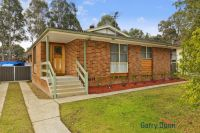 98 Meehan Ave Hammondville, Nsw