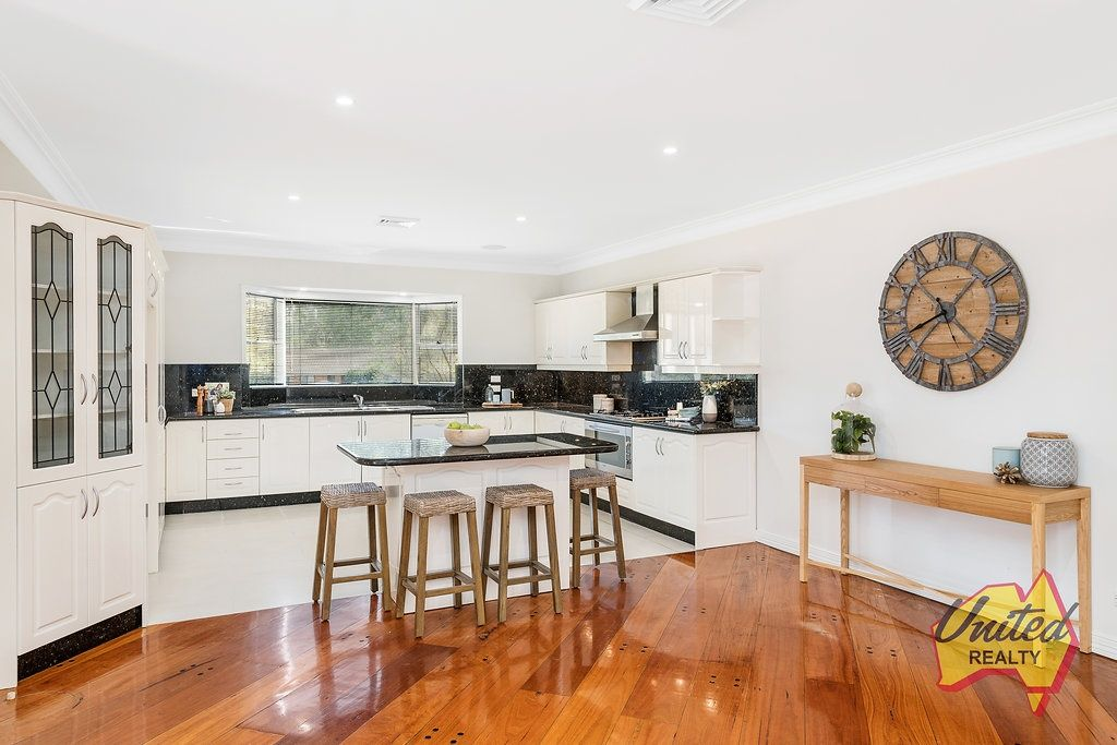 46 Milford Road Ellis Lane 2570