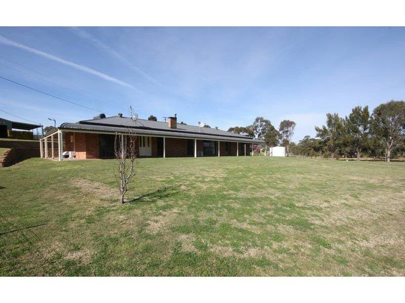 101 Carrowbrook Road, Singleton