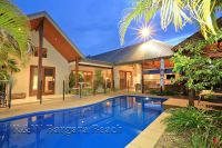 6 Aquarius Drive, Bargara