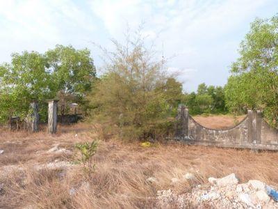 Sangkat Buon, Sihanoukville | Land for sale in Sihanoukville Sangkat Buon img 3