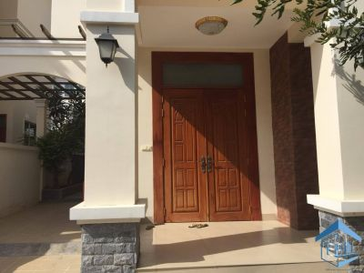 Chroy Changvar, Phnom Penh | Villa for sale in Chroy Changvar Chroy Changvar img 10