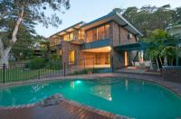 Immaculate Family Home In A Picturesque Bushland Setting