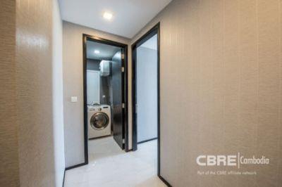 Maline | Daun Penh | $7,645 USD, Boeung Reang, Phnom Penh | Condo for rent in Daun Penh Boeung Reang img 3