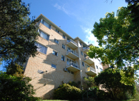 Glorious 2 Bedroom unit - Fully refurbished