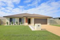 3 Panoramic Way, Bargara