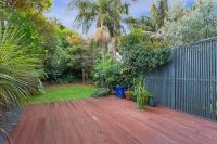 93a Bream Street Coogee, Nsw