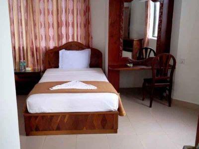 Sangkat Buon, Sihanoukville   Hotel for rent in Sihanoukville Sangkat Buon img 22