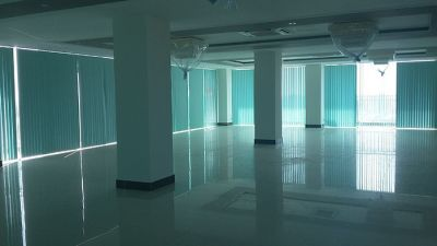 Toul Tum Poung 2, Phnom Penh | Offices for rent in Chamkarmon Toul Tum Poung 2 img 5
