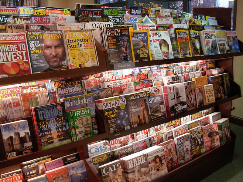 Newsagency for Sale - Regents Park