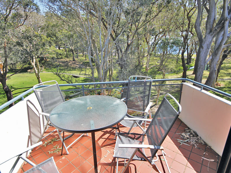 13/17 Mistral Close, Nelson Bay