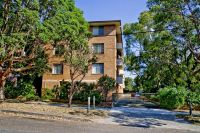 11/33 William St Rose Bay, Nsw