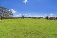 Large Vacant Acres in a Prestige Location