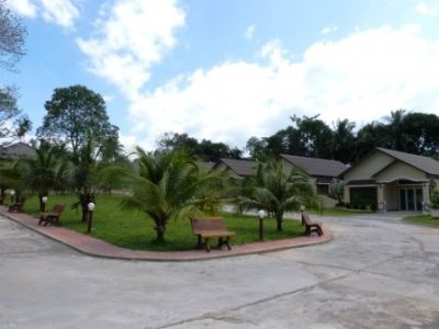 Sangkat Buon, Sihanoukville | House for rent in Sihanoukville Sangkat Buon img 18