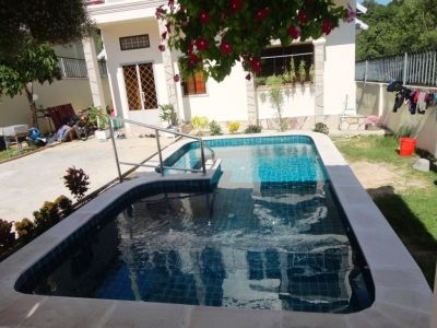 Sangkat Bei, Sihanoukville | House for sale in Sihanoukville Sangkat Bei img 0