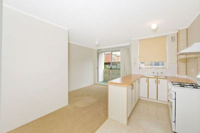 1/34 Jauncey Place, Hillsdale