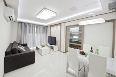 BKK 1 | Condo for rent in Chamkarmon BKK 1 img 5