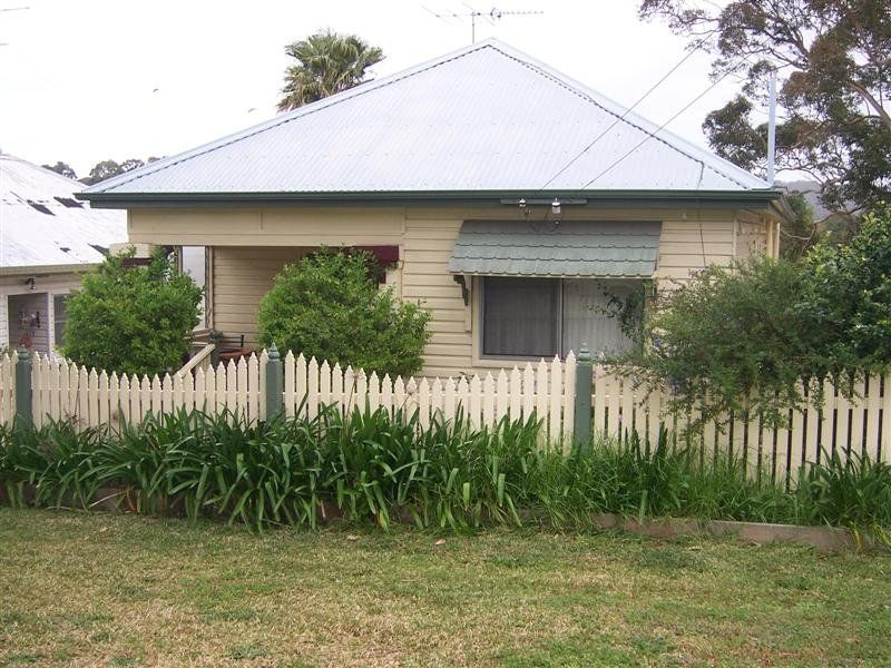 13 Third Street, NORTH LAMBTON