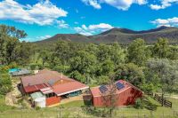 349 Inlet Rd Bulga, Nsw