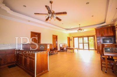 Siem Reab, Siem Reap | House for rent in  Siem Reap Siem Reab img 3
