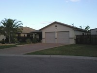 67 Bamboo Crescent Mount Louisa, Qld