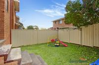 5/65 Canterbury Rd, Glenfield
