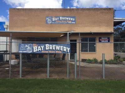 SALAMANDER BAY, NSW 2317
