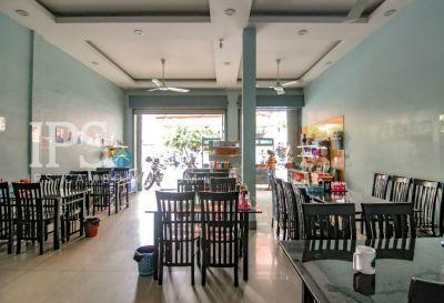 Tonle Bassac, Phnom Penh | Retail for sale in Chamkarmon Tonle Bassac img 2