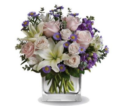 Flowers Shop in Oakleigh - 10629