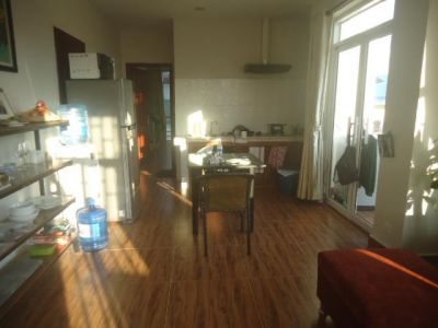 | Condo for sale in Svay Chek  img 1