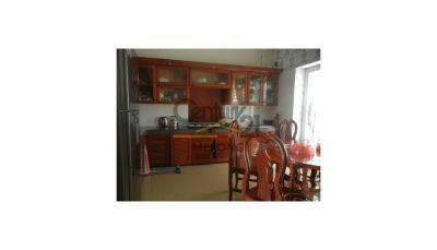 Nirouth, Phnom Penh | House for rent in Chbar Ampov Nirouth img 6