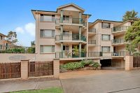 21/31-34 Moss Place, Westmead