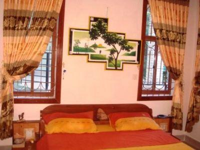 Sangkat Buon, Sihanoukville   House for sale in Sihanoukville Sangkat Buon img 11