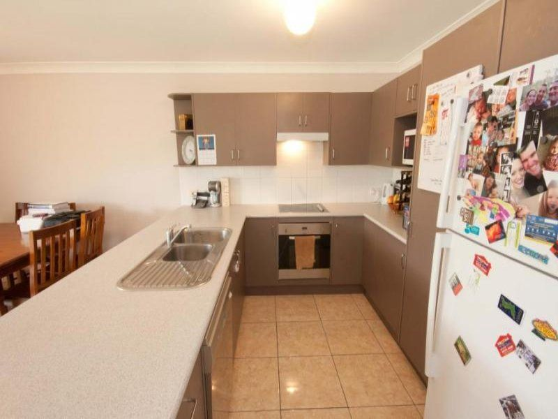 1/3 Partridge Place, Singleton