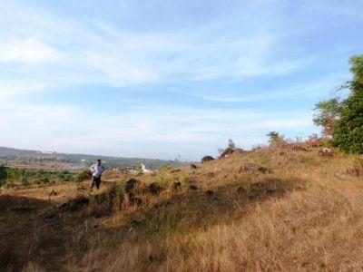 Sangkat Buon, Sihanoukville | Land for sale in Sihanoukville Sangkat Buon img 12