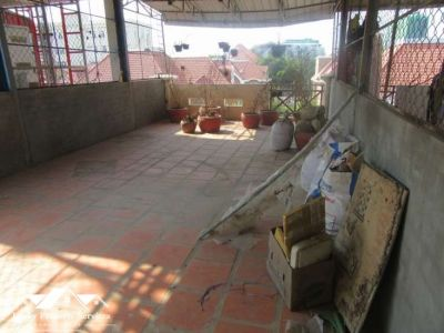 Tonle Bassac, Phnom Penh | Flat for sale in Chamkarmon Tonle Bassac img 8