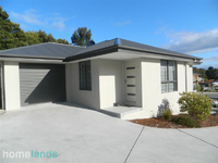 3/5 Cassia Place Kingston