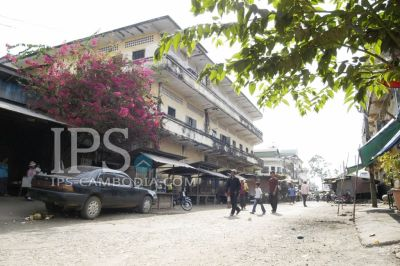 Kandal   Offices for sale in Kandal  img 7
