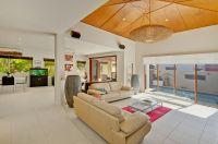 Luxury, Lifestyle & Location!