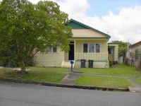 2/26 Chalmers Road Wallsend, Nsw