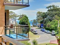 4/1 Intrepid Close Nelson Bay, Nsw