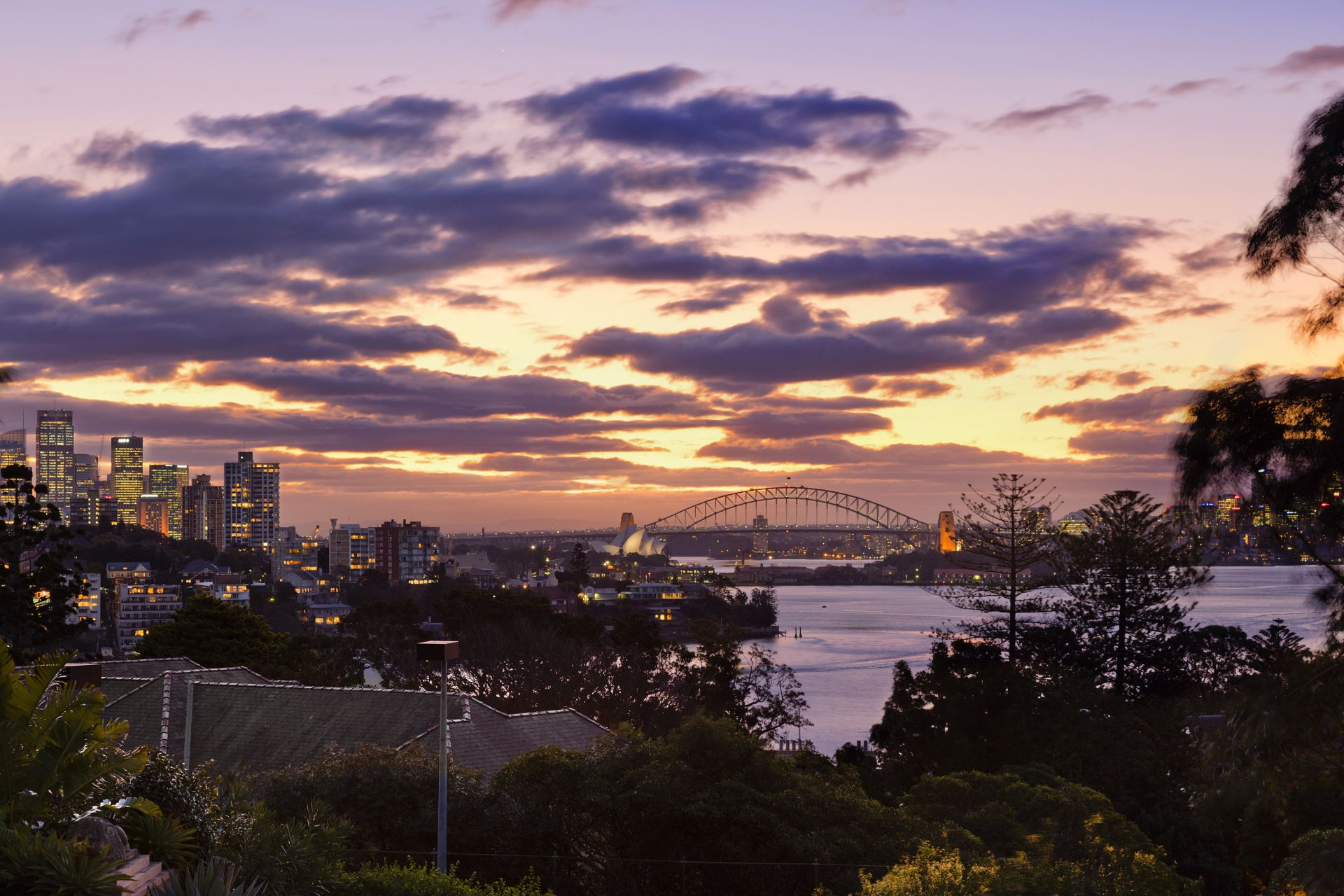 Additional photo for property listing at 'Alcooringa' - The Glamour Of Old Hollywood With Panoramic Harbour Views And Every Luxury  Bellevue Hill, New South Wales,2023 オーストラリア