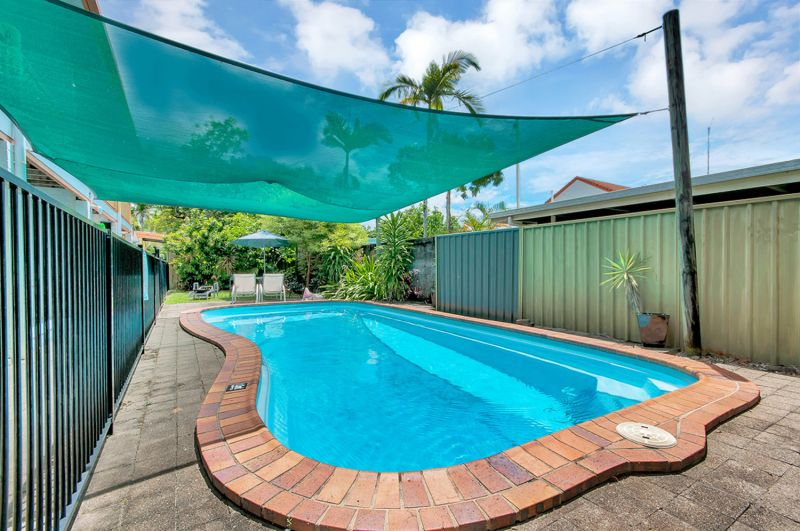 Townhouse for sale in Cairns & District Yorkeys Knob - SOLD