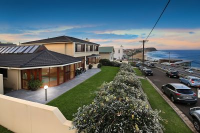107 Frederick Street, Merewether