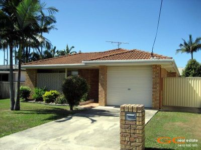 ANOTHER ONE SOLD BY - GC REAL ESTATE