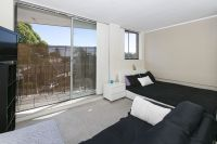 9/481 Old South Head Road Rose Bay, Nsw