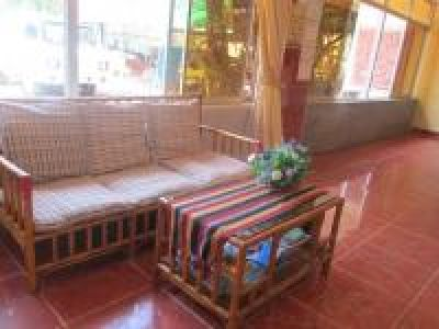 Sangkat Buon, Sihanoukville | Hotel for sale in Sihanoukville Sangkat Buon img 9